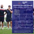 Free Advanced Coaching Seminar