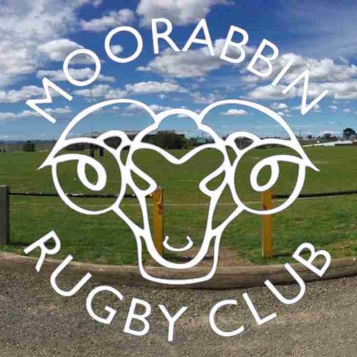 Moorabbin RUFC Appoint Head Coaches for 2019