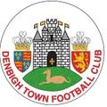 Brickfield Rangers vs. Denbigh Town Football Club