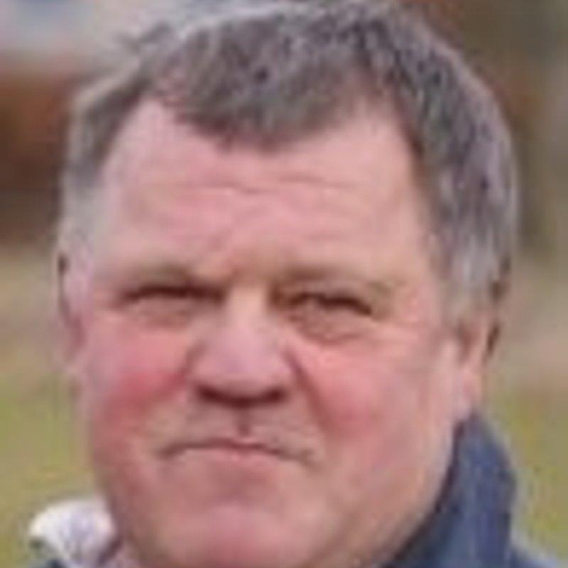 Dave Bainbridge, is back in Carlisle Infirmary - Ward, Elm C - please pay him a visit.