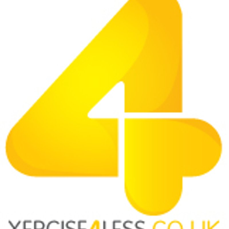 Xercise4Less Doncaster Gets behind Wheatley Hills 'Big Bad Bike Ride'