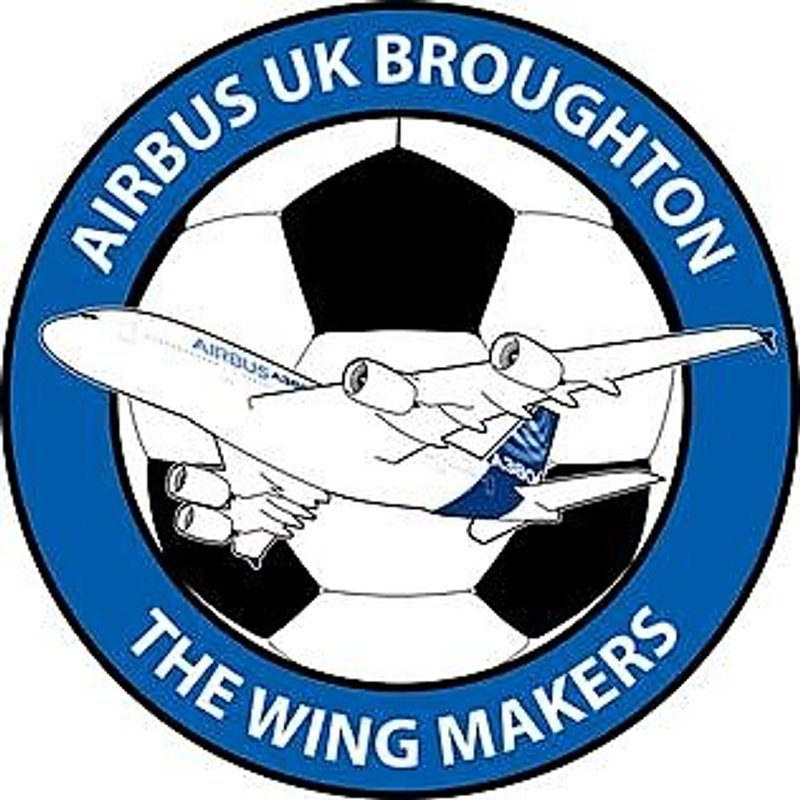 Match Preview Airbus Broughton FC v Denbigh Town FC