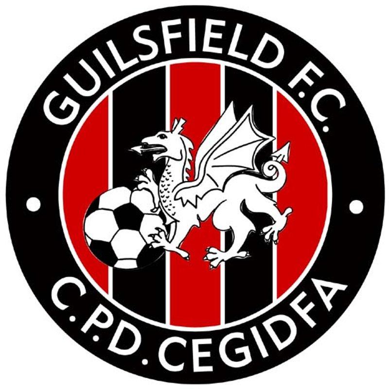 Match Preview: Denbigh Town v Guilsfield