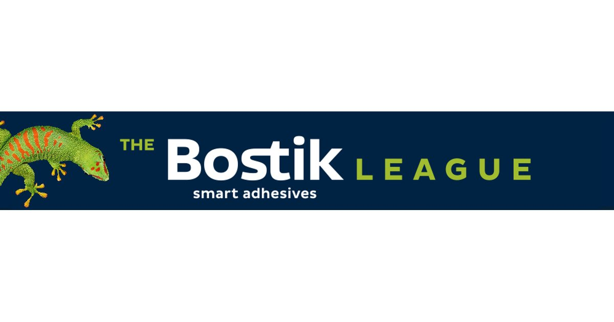 FOREST ARE GOING HOME - The Bostik Football League