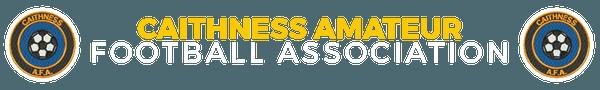 Caithness Amateur Football Association