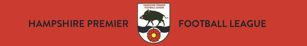 Puma Engineering Hampshire Premier Football League