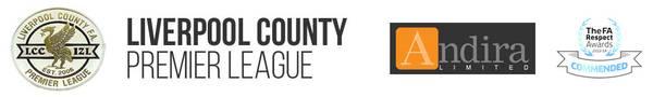 Liverpool County Premier League