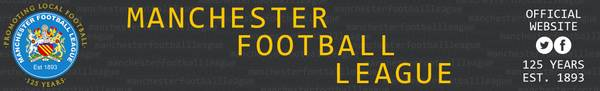 Manchester Football League