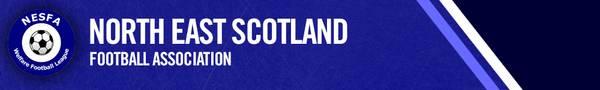 North East Scotland Football Association