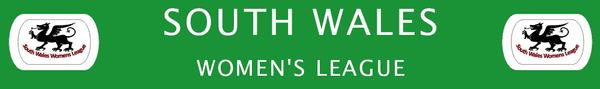 South Wales Women's Hockey League