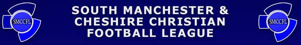 South Manchester & Cheshire Christian Football League
