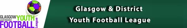 Glasgow & District Youth Football