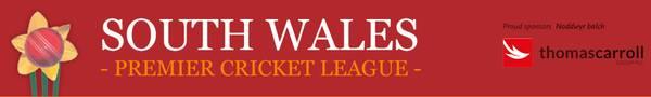 South Wales Premier Cricket League