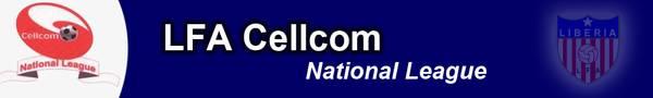 LFA Cellcom National League