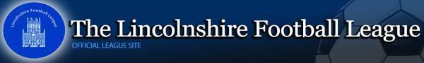 Lincolnshire Football League