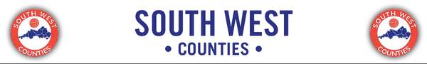 South West Counties Youth League