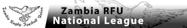 Zambia RFU National League