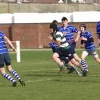 euan patrizio try in cup final win over heriots