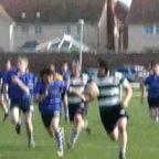 murray perring try v heriots in cup final