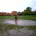 Pitch Inspection 1