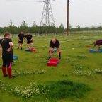 Helix Training