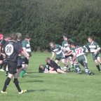 Reading RFC III & V (Vikings & Saxons) v Gosford All Blacks 22 Sep 3