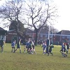 Driffield Try2