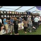 Beer Festival 2012