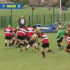 SRTV - Lasswade v Morgan 10 Sept 2011