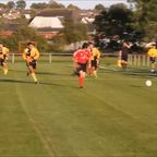 Longridge Town 3 Vs 1 Hesketh Bank