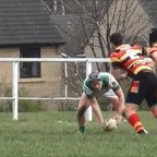 Ethan Try2 v Brighouse 200316