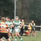 Lewis Try v Brighouse
