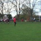 hopwood goal