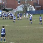 DMPv. Penrith - 1st try - 18/2/12