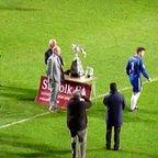 Championes!!