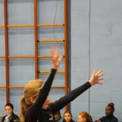 Great Morning of Netball