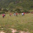 Kiboi Primary School