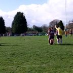 Crawley vs Chobham