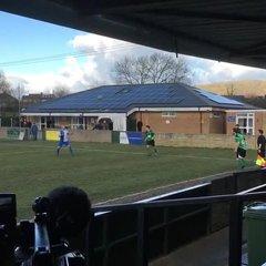Jack Oldham goal vs Burnham 5/3/16
