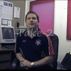 Danny Johnson Interview 19.09.09 Outtakes