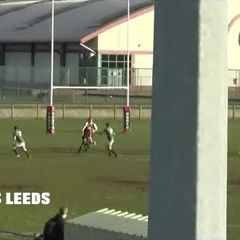 UBRFC Promotional video