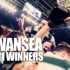 Welsh Varsity 2013 Promo Video