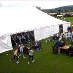 Cheltenham Cricket Club Beer and Cider Festival - Part 2