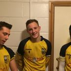 Post-Match Reaction: Scarborough Athletic U21's 2-3 Tadcaster Albion (i2i Academy)