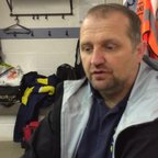 Post-Match Reaction: Tadcaster Albion 5-2 Handsworth Parramore