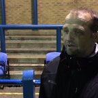 Post-Match Reaction: Garforth Town 0-1 Tadcaster Albion