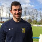 Interview: Gary Stevens on achieving Promotion and being NCEL Champions