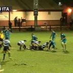 SCOTLAND U20 v ITALY U20 - 8.2.13 - RUGBY HIGHLIGHTS