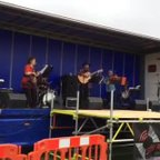 Cider & Music Festival 2015 - The Howdy Doody's
