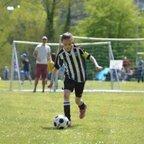 Pontardawe Town Football Festival 2015